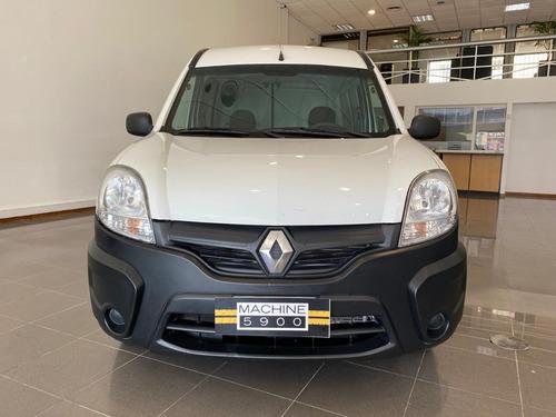 Renault Kangoo  1.6 Furgon 1plc 2014