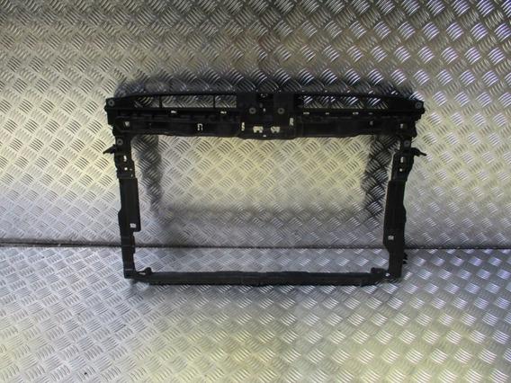Suporte Fechadura C Alojamento P/ Radiador Aguagol 5g0805588