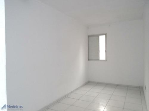 Imagem 1 de 14 de Apartamento 01 Dormitório, 01 Vaga, No Bairro Bixiga, Próximo A Metro, R Santo Antonio- Bela Vista. - Md938