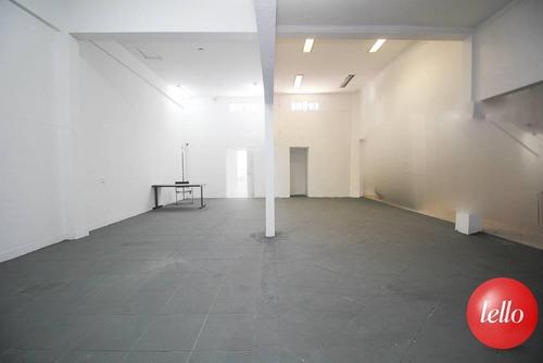 Comercial/industrial - Ref: 228033