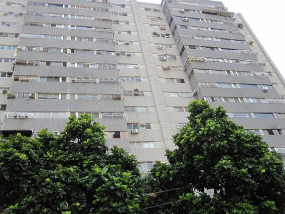 Apartamento Tipo Estudio De 76mts2 Base Aragua Gbf 205153