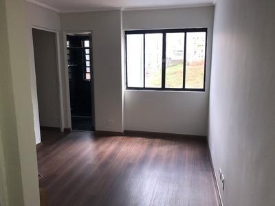 Lindo Apartamento Padrão - 510-a