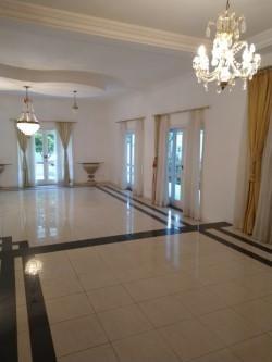 Casa Para Alugar, 320 M² Por R$ 4.000/mês - Jardim Paiquerê - Valinhos/sp - Ca2202