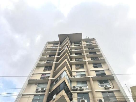 Altos Del Chase Estratégico Apartamento En Alquiler Panamá