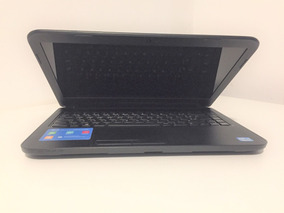 Notebook Dell Inspiron 14 - Core I3 - 1.80ghz