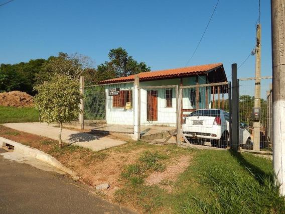 Casa Com 2 Dormitórios À Venda, 100 M² Por R$ 300.000,00 - Viamópolis - Viamão/rs - Ca0046