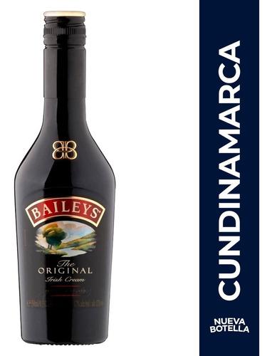 Crema De Whisky Baileys Original 375 - mL a $36900
