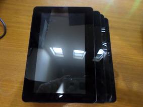 Tablet 7 Phaser Kinno Pc-709 Retirar Peças