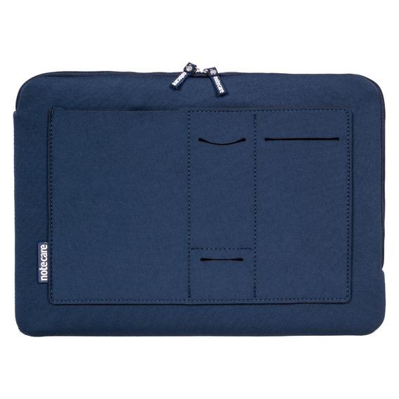 Capa Case Maleta P/ Notebook De 13, 14, 15, 17 Polegadas