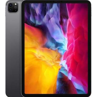 iPad Pro 2020 11 128gb