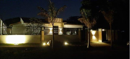 Venda - Casa Em Condomínio - Portal Dos Nobres - Americana - Sp - Ea937911