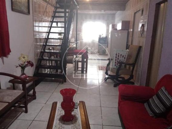 Casa - Ref: 839702