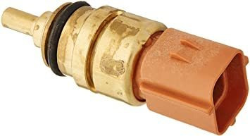 Sensor Temperatura Kia Picanto 04-11 1.1