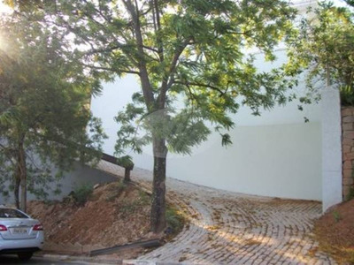 Casa À Venda Em Chacara Flora - Ca187806