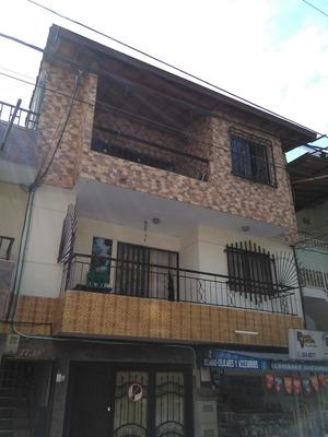 Casa En Santa María Itagui
