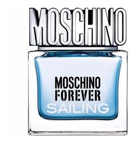 Moschino Forever Sailing Masculino