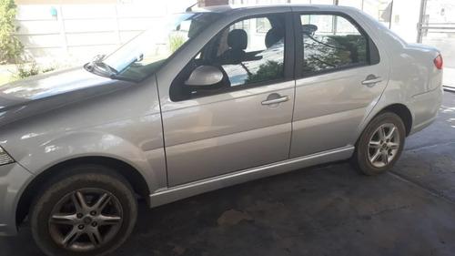 Fiat Siena El 1,4