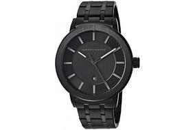 Relógio Armani Exchange Ax1457 Masculino