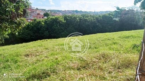 Imagem 1 de 10 de Terreno À Venda, 7550 M² Por R$ 3.499.000,00 - Jaraguá - Piracicaba/sp - Te0358