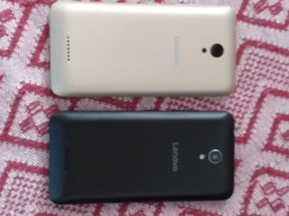 Smartphone - Lenovo - Mod. Vibe B