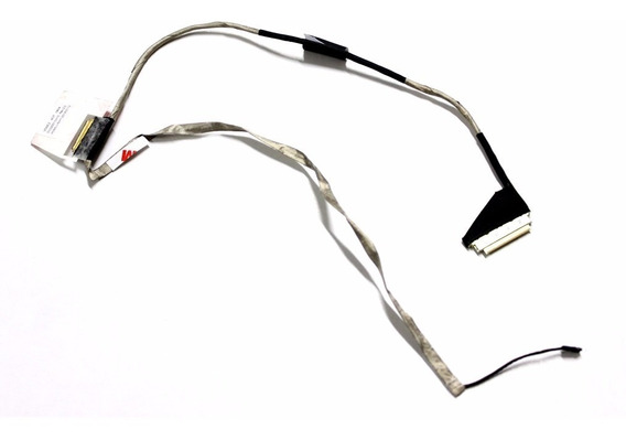Cabo Flat Acer Aspire E1-532 E1-532-2493 V5we2 Dc02001oh10