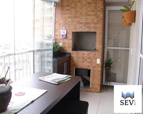 Apartamento - Ap00053 - 4395161