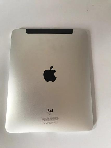 Apple iPad (1era Generación) Mc824ll / Tablet (32gb, Wi-fi )