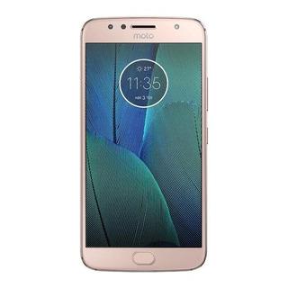 Smartphone Motorola Moto G5s Plus Xt1803 32gb 1 Ano Garantia