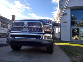 Dodge Ram 2500 Ab