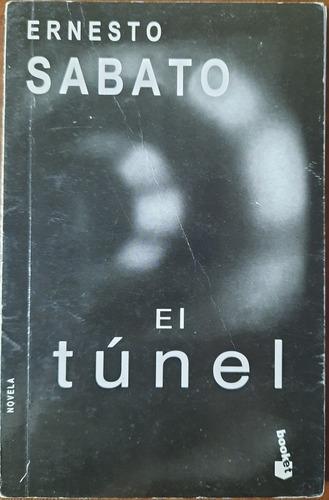Imagen 1 de 2 de El Tunel