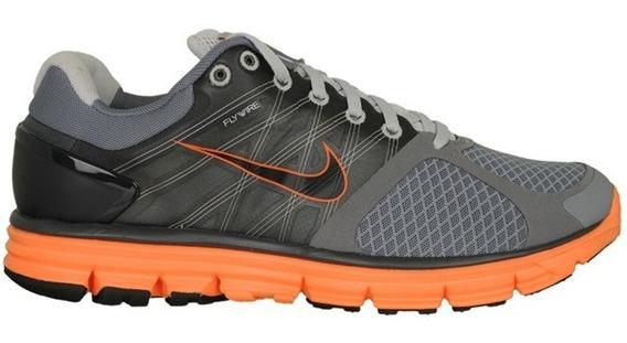 Nike Lunarglide 2 Tamanho 11 Usa / 43 Brasil