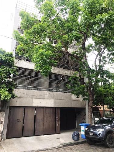 Imagen 1 de 14 de Departamento 2 Ambientes Victoria San Fernando Con Cochera