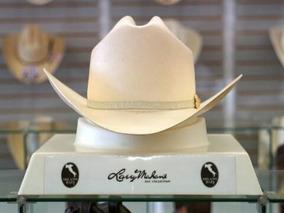 6bb3bc3f881e4 Texana Larry Mahan 100x - Ropa