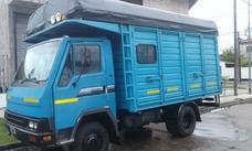 Agrale Dynamic Camion Deutz