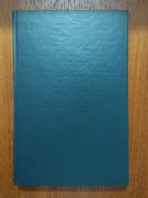 Livro 1984 (capa Dura)