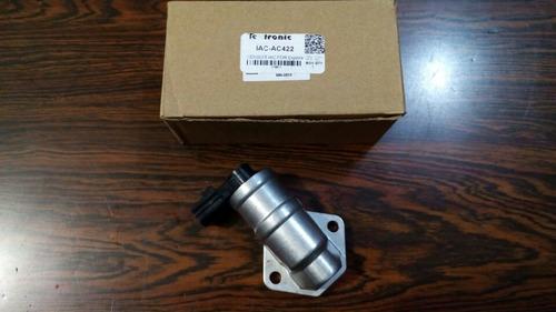 Sensor Iac Ó Válvula De Mínimo Ford Explorer 4.0 Ac422