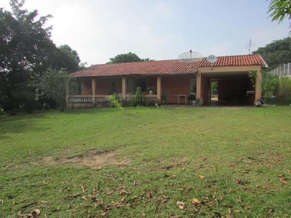 Chácara À Venda, 2059 M² Por R$ 250.000,00 - Córrego Da Onça - Charqueada/sp - Ch0049