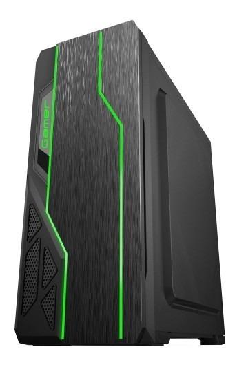 Pc Gamer Computador I9, Ssd 480 Gb,16 Gb Ram. Garantia