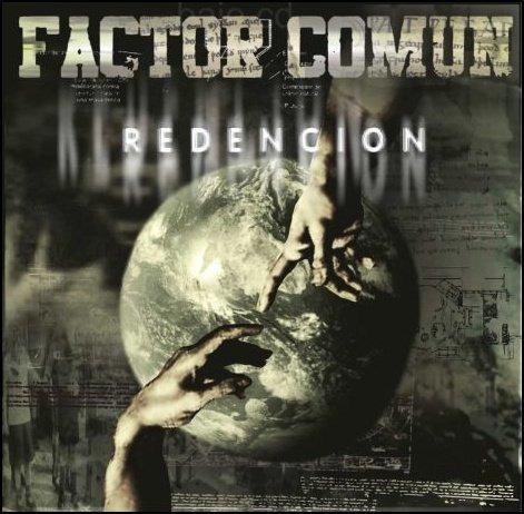 Factor Común - Redención