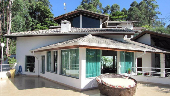 Vendo Linda Residencial Capital Ville I - Jundiaí / Cajamar Sp - Ca11488