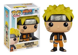 Funko Pop Anime Naruto Naruto