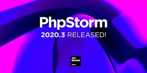 Instalação Remota Phpstorm 2020.3.3