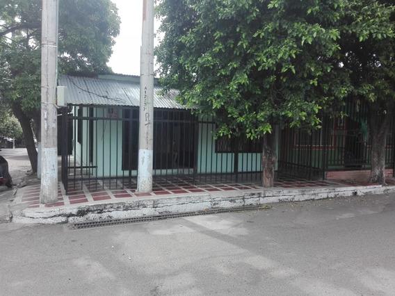 Venta De Casa En El Limonar, Neiva