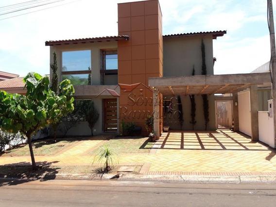 Casas - Ref: V9986