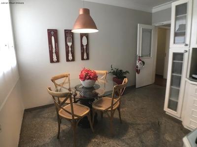 Apartamento - A008938 - 4704843