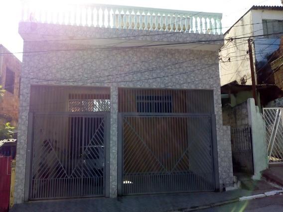 Casa - V4013 - 32496024