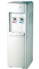 Alquiler Dispenser De Agua Con Conexion Red