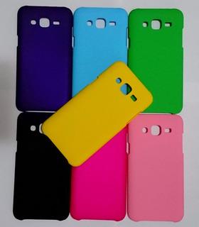 Capa Case Capinha Policarbonato Samsung Galaxy J5