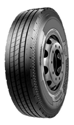 Neumático Firemax 295 80 22.5 18t Fm66