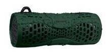 Bocina Repelente Al Agua (waterproof) Bluetooth Ip67 Flotant